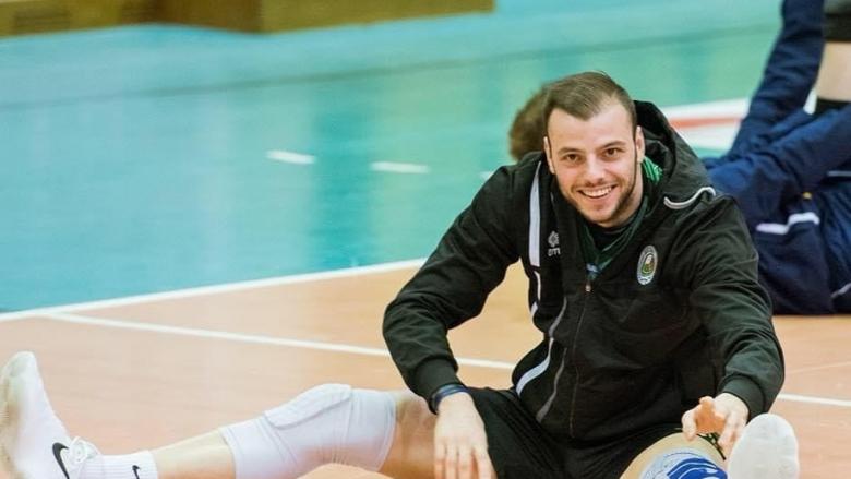 Денис Чавдаров: Когато си спомня за шампионската титла с Добруджа, настръхвам