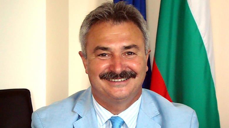 Златко Живков: Суперлигата с две осмици е решителна крачка за развитието на  българския волейбол