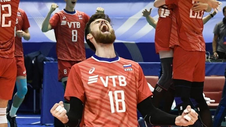 Егор Клюка официално бе представен в Зенит (Санкт Петербург)