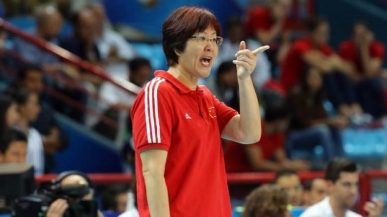 Легендарна треньорка се пенсионира след Игрите в Токио