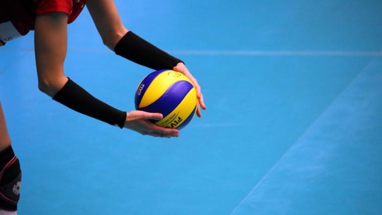 Ясни групите на финалите за девойки U20 в София