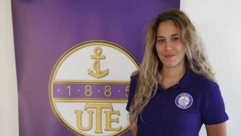 Българска волейболистка се завръща в Унгария, става съотборничка с две националки