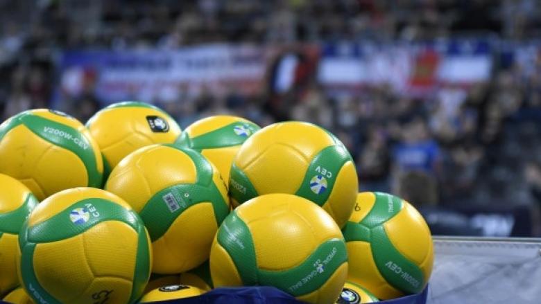 Теглят жребия за Шампионската лига на 21 август