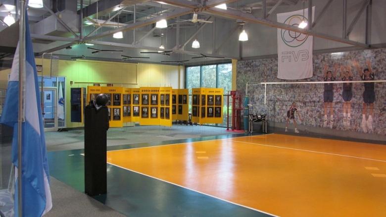 Международната зала на славата отменя въвеждащата церемония за 2020-а