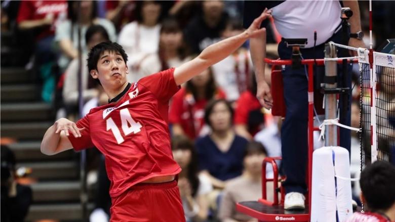 Японски национал създаде ръководство срещу COVID-19 за спортисти