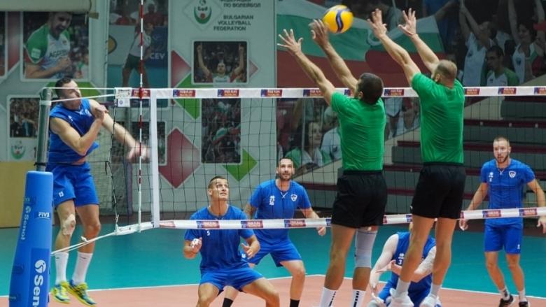 Левски с нов успех в мачовете с Добруджа