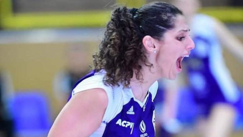 Ева Янева най-резултатна в дербито с Кан