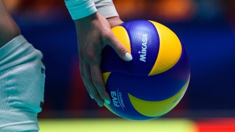 Последните новости във волейбола може да научите в 7Спорт