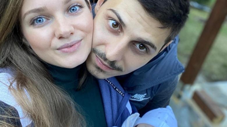 Добромир Димитров - когато волейболът върви ръка за ръка със семейството