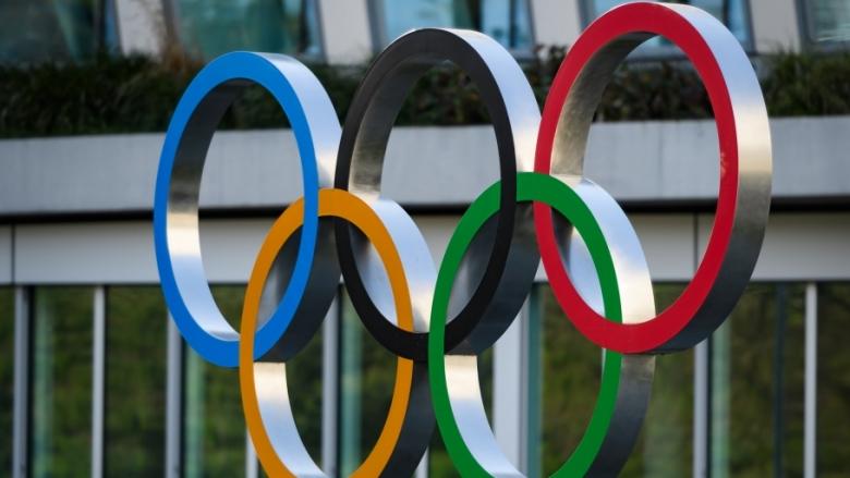 Без задължителна ваксинация на Игрите в Токио