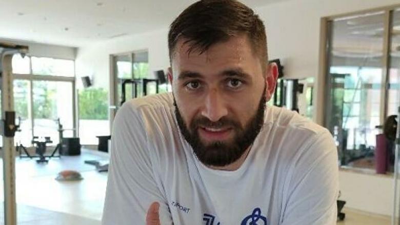 Цветан Соколов: С Пранди и Желязков можем да постигнем много (видео)