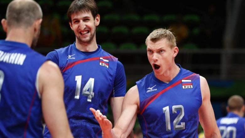 Бивш руски национал ще играе в Катар