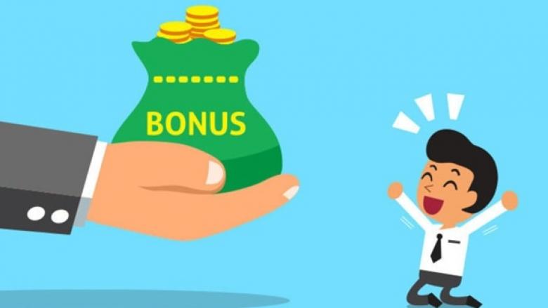Как работи Winbet бонусът за спортни залози и подобните на него