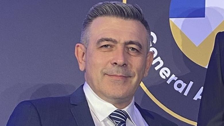 Валентин Помаков: Работим по два плана за Евроволей 2021