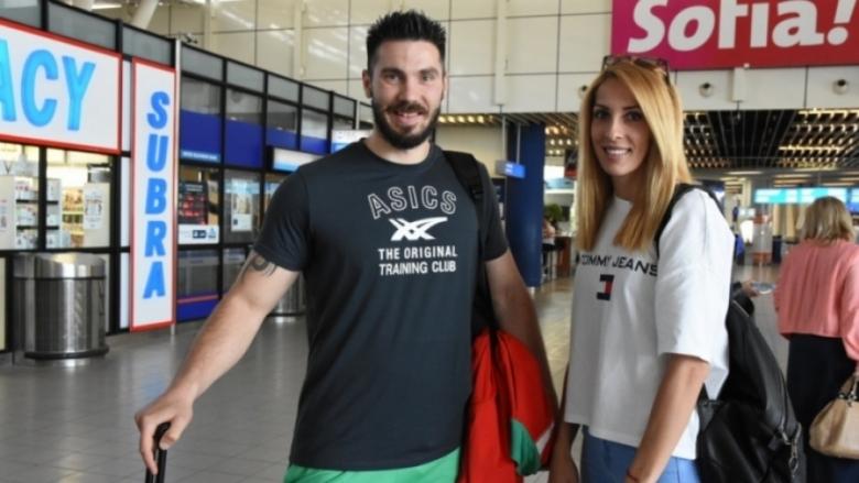 Тримата лектори на БФВ за уебинара: Най-важното е, че българските треньори вече имат повече знания