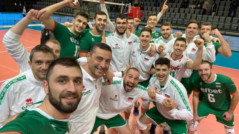 Цветан Соколов: Мечтая да спечеля световна титла с България