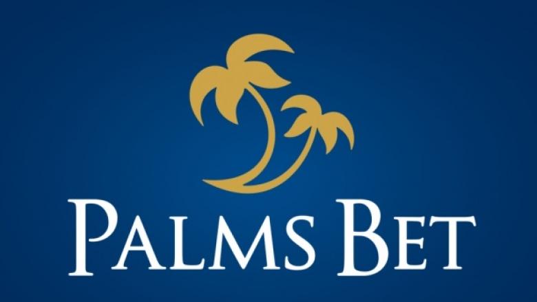 Ще има ли специални залози за волейбол скоро и в Палмс Бет?