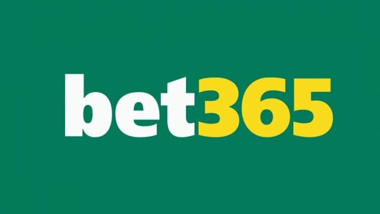Какви казино игри се предлагат в Bet365?