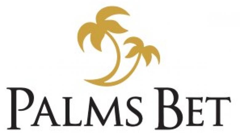 Какви бонуси се предлагат в PalmsBet?