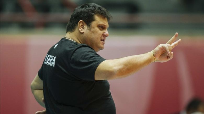 Мартин Стоев: Единственото, което нямам, е олимпийски медал. Но бъдещето ще покаже...