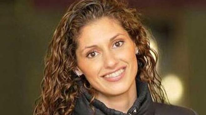Ева Янева ще спасява последния в Турция