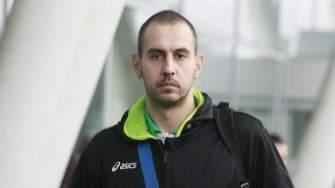 Новак в Полша привлече двама български волейболисти