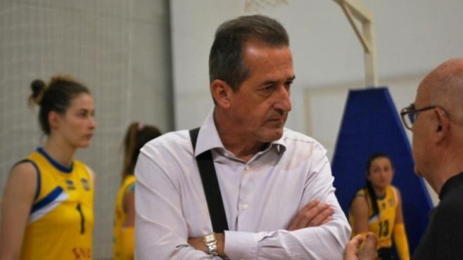 Илия Динков: Липсата на конкуренция у нас е проблем (Аудио)