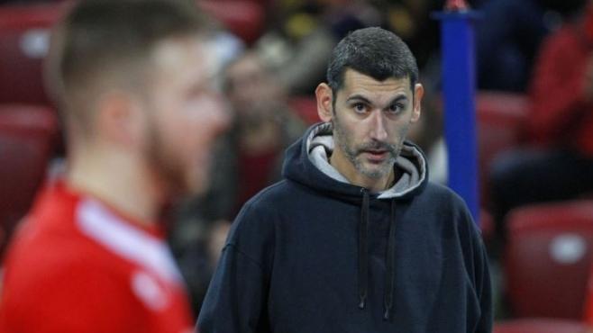 Александър Попов: Присъствието на феновете бе много по-важно от победата