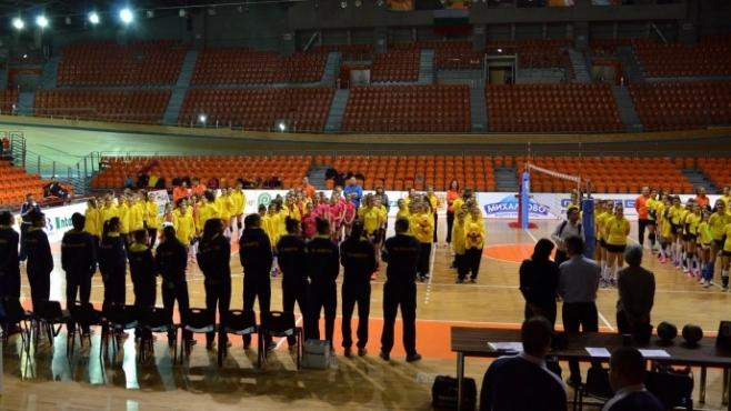 Отзивите за Скаут лигата в Пловдив: Невероятна, перфектна организация! [видео]
