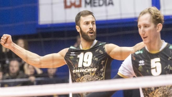 Български национал подтикван да взима допинг