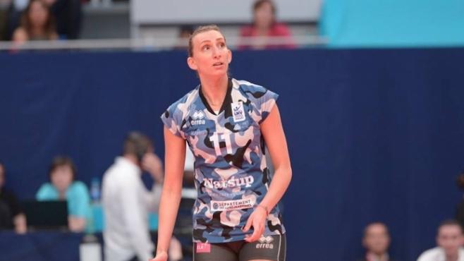 Мира Тодорова: Зад всеки трофей и постижение стоят много усилия и работа