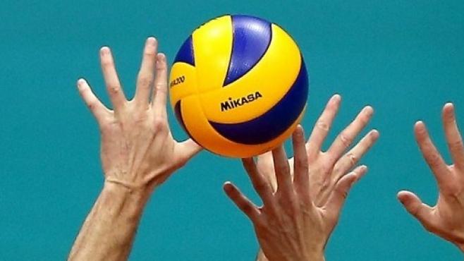 Volley Mania, ЦСКА и читатели поздравиха BGvolleyball.com за рождения ден