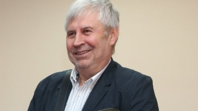 Стоян Гунчев: Европейско у дома е огромно предизвикателство (Видео)