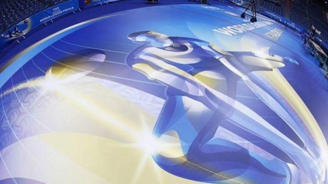 Бразилия фаворит в групата си за финалите на Световната лига