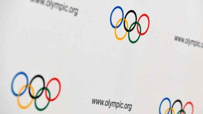 Париж и Лос Анджелис домакини на Олимпиадите през 2024 и 2028 година