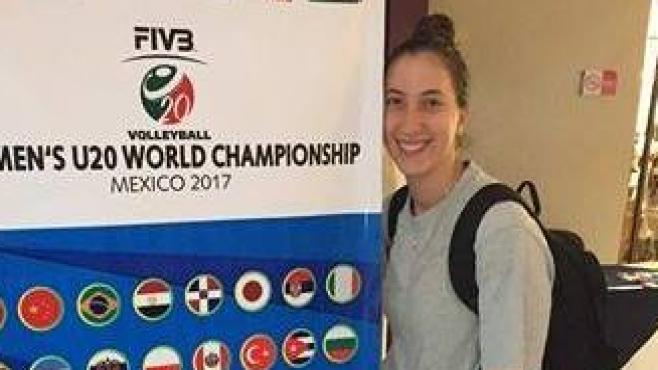 Спасяват български волейболистки от...гущери