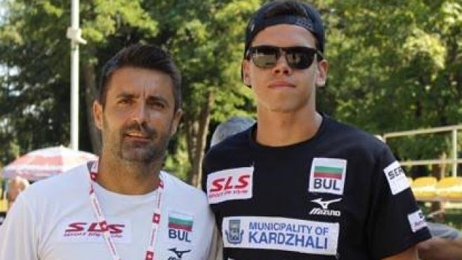 Калчев & Колев с нова благотворителна инициатива