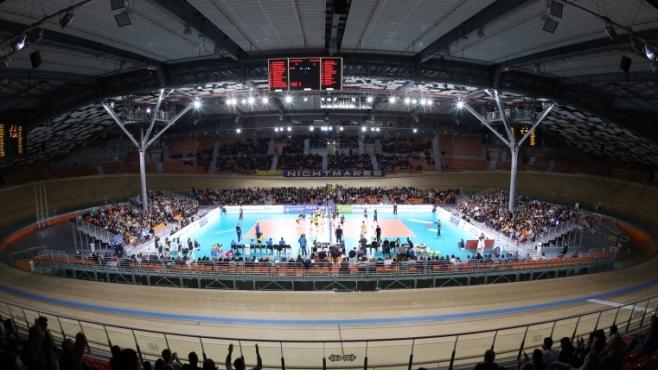 Купа Пловдив - за първи път с шест отбора