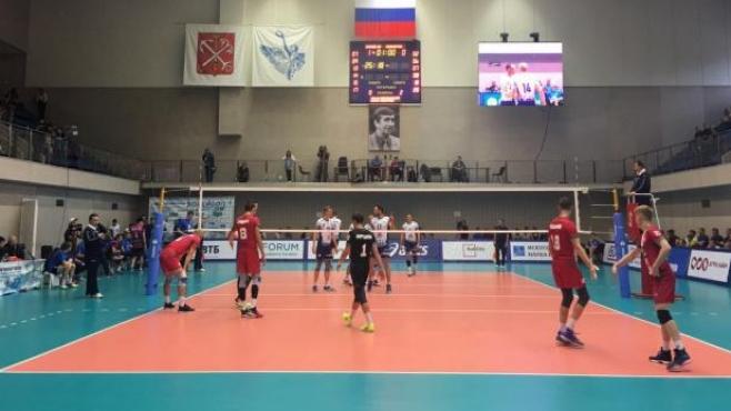 Локо на Пламен Константинов стартира сезона с успех