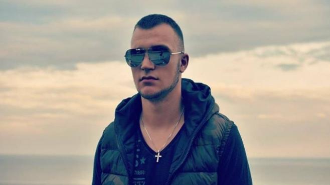 Стефан Иванов: Винаги гоня целите си докрай