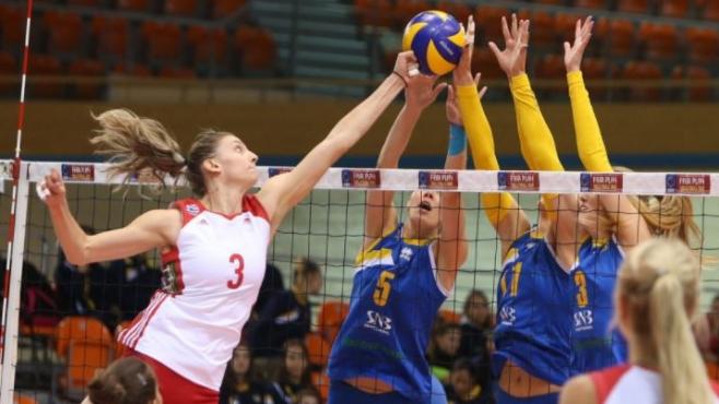 Ласкави отзиви за Купа Пловдив от петимата треньори (Видео)