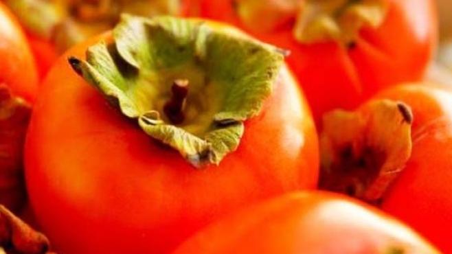 Есенните храни, които ни подготвят за зимата