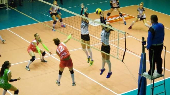Славия с втора победа в женското първенство