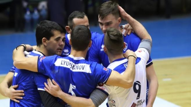 Левски спечели битката с Орион (статистика, обновено)