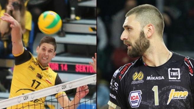 Трима българи сред най-големите на клубния Мондиал