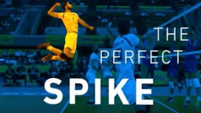 Перфектната атака (видео)