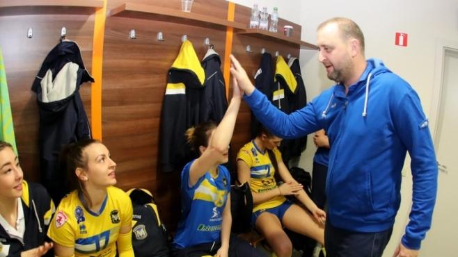 Иван Петков: Поддадохме се на емоцията