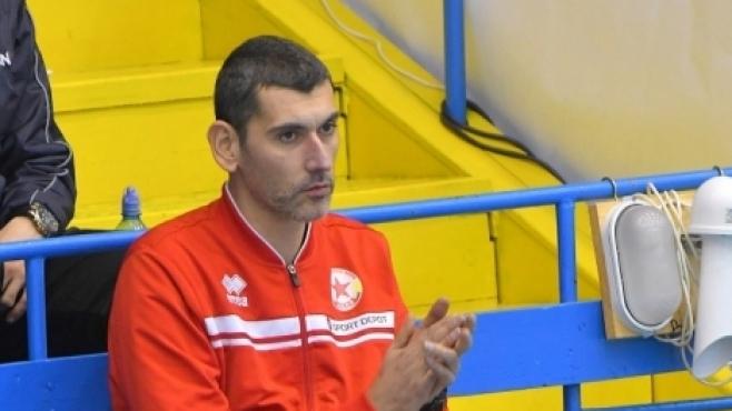 Александър Попов: Превъзхождаха ни на сервис и на посрещане