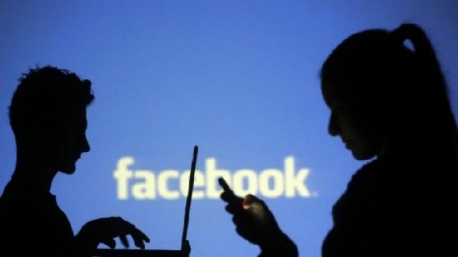 Важна информация за Фейсбук и BGvolleyball.com