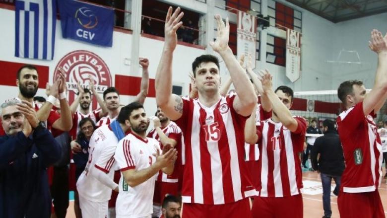 Тошко Алексиев спечели дербито с Ники Учиков